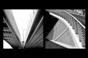 bruggen-3.jpg