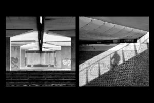 bruggen-2.jpg