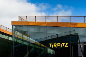 Tirpitz_006.jpg