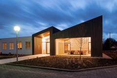 Opdrachtgever: VEVS Interior Design/Martijn d'Herripon