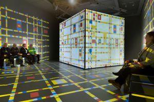 Mondriaanhuis_07.jpg